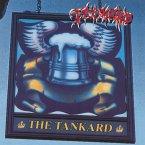 "The Tankard+Tankwart ""Aufgetankt"" (Deluxe Edition)"