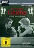 Die blonde Geisha DDR TV-Archiv