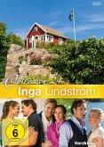 Inga Lindström Collection 24 (3 Discs)
