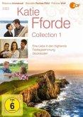 Katie Fforde: Collection 1 (3 Discs)