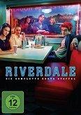 Riverdale: Die komplette 1. Staffel