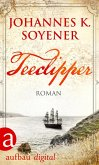 Teeclipper (eBook, ePUB)