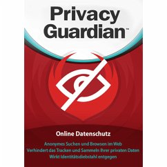 Privacy Guardian (Download für Windows)