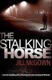 The Stalking Horse (eBook, ePUB)