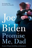 Promise Me, Dad (eBook, ePUB)