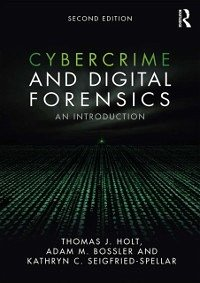 Network Forensics Tracking Hackers Through Cyberspace Ebook