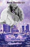 L.A. Millionaires Club - Chandler