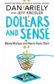 Dollars and Sense (eBook, ePUB)