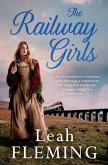The Railway Girls (eBook, ePUB)