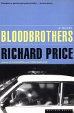 Bloodbrothers (eBook, ePUB)
