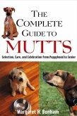 The Complete Guide to Mutts (eBook, ePUB)