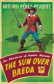 The Sun Over Breda (eBook, ePUB)