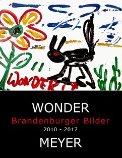 Wonder - Brandenburger Bilder