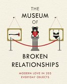 The Museum of Broken Relationships (eBook, ePUB)