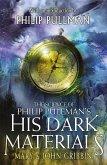 The Science of Philip Pullman's His Dark Materials (eBook, ePUB)