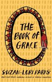 The Book of Grace (eBook, ePUB)