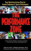 The Performance Zone (eBook, ePUB)
