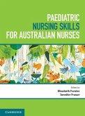 Paediatric Nursing Skills for Australian Nurses (eBook, ePUB)