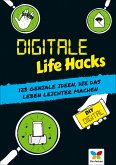 Digitale Life Hacks (eBook, PDF)