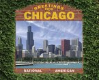 Greetings from Chicago (eBook, ePUB)