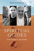 Spiritual Guides (eBook, ePUB)