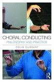 Choral Conducting (eBook, PDF)