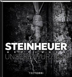 Steinheuer - Steinheuer, Hans St.