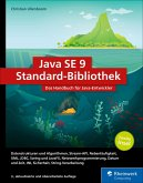 Java SE 9 Standard-Bibliothek (eBook, ePUB)