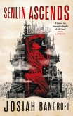 Senlin Ascends (eBook, ePUB)