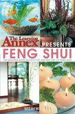 The Learning Annex Presents Feng Shui (eBook, ePUB)