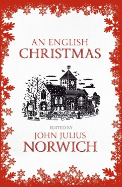An English Christmas (eBook, ePUB)