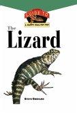 The Lizard (eBook, ePUB)
