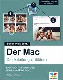 Der Mac (eBook, PDF)