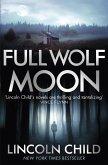Full Wolf Moon (eBook, ePUB)