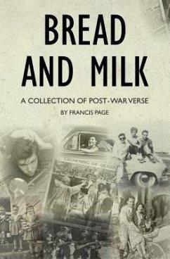 Bread and Milk (eBook, ePUB)