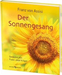 Franz von Assisi - Der Sonnengesang