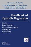 Handbook of Quantile Regression (eBook, ePUB)
