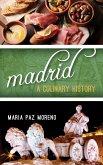 Madrid (eBook, ePUB)