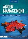Anger Management (eBook, PDF)