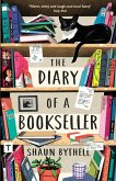 The Diary of a Bookseller (eBook, ePUB)