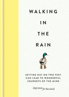 Walking in the Rain (eBook, ePUB)