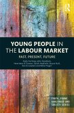 Young People in the Labour Market (eBook, ePUB)