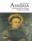 Assidua