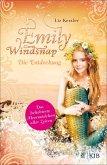Die Entdeckung / Emily Windsnap Bd.3 (eBook, ePUB)