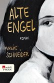 Alte Engel (eBook, ePUB)