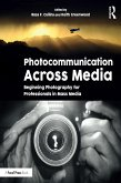 Photocommunication Across Media (eBook, ePUB)