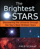 The Brightest Stars (eBook, ePUB)