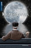 Küstengötter (eBook, ePUB)