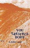 You Tremble Body (eBook, ePUB)