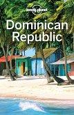 Lonely Planet Dominican Republic (eBook, ePUB)